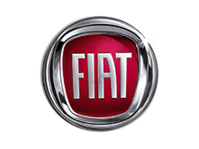 FIAT Wireless Headphones