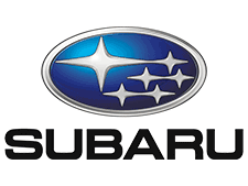 Subaru Wireless Headphones